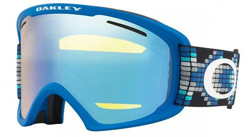Oakley Snow O Frame 2.0 XL
