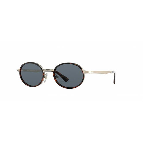 Persol 2457-S