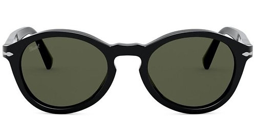 Persol 3237-S
