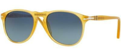 Persol 9649-S Limited Edition