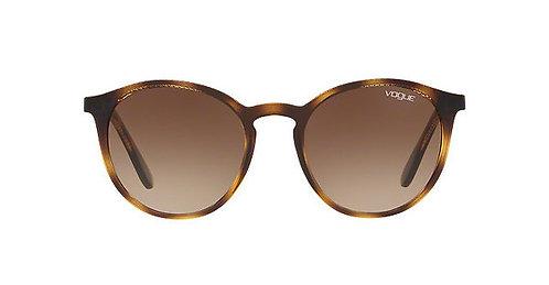 Vogue 5215-S Donna