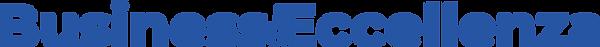businessdeccellenza_Logo.png