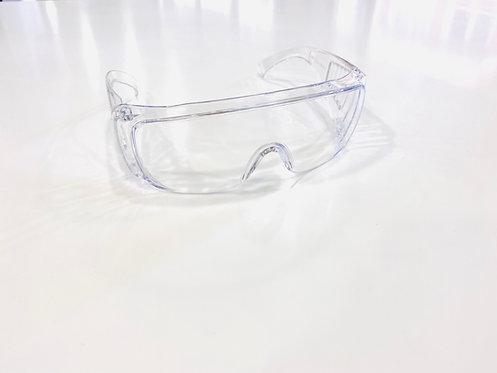Occhiale protettivo