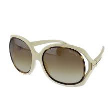 Tom Ford Jaquelin