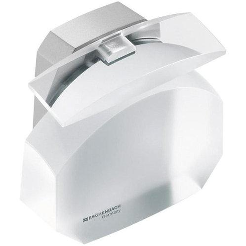 lente di ingrandimento Makrolux