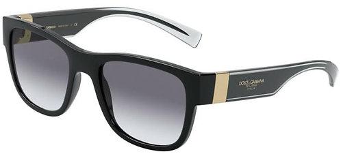 Dolce&Gabbana DG6132