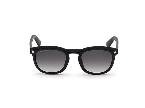Dsquared2 DQ0305S