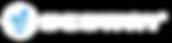 Logo_Segway_2019_neg.png