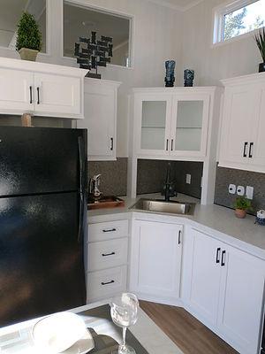 kitchen 44.jpg