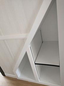 stair storage.jpg