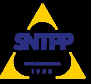 SNTPP.png