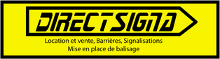 Direct Signa.png