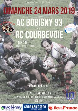 ac bobigny 93 RC courbevoie-2