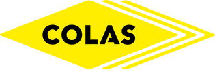 1200px-Colas_logo_vector_edited.png