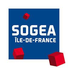 Sogea IDF.jpg
