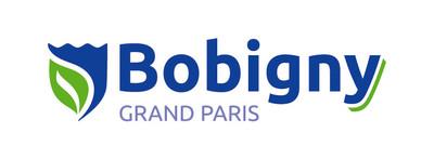 Ville de Bobigny