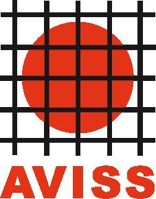 AVISS-Logo.png