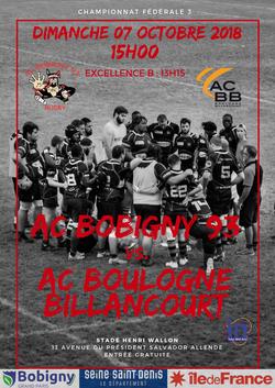 07.10-Bobigny-ACBB-2