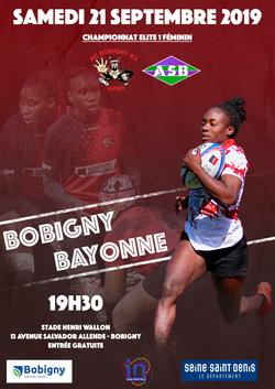 T16-21.09-Bayonne