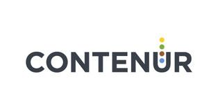 logo-vector-contenur.jpg