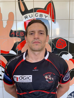 Lucas Daoud