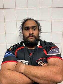 Jagraj Jagtar Singh