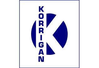 logo-korrigan.jpg