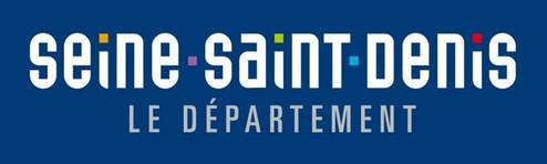 Seine Saint Denis, le département