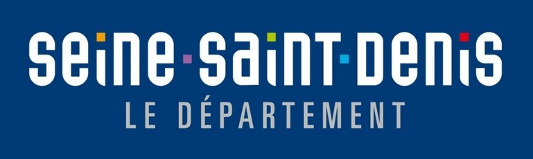 Seine Saint Denis, le département