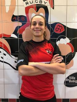 Aurélie Guillée