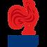 1200px-Logo_FFR_2019.svg.png