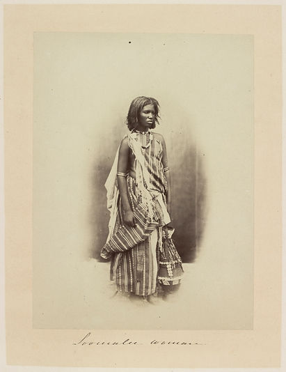 Soomalee i.e. Somali women.jpg