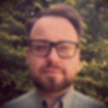 Burmann Piotr.jpg