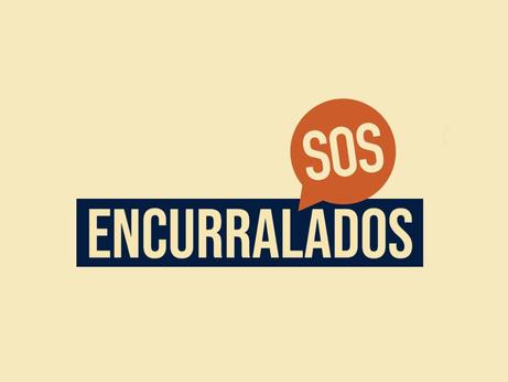 SOS Encurralados