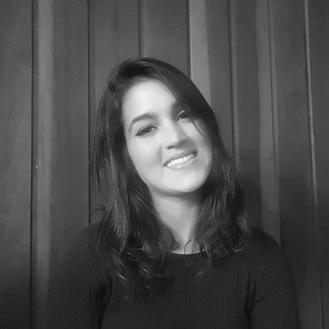 Tania Nalborczyk Leites