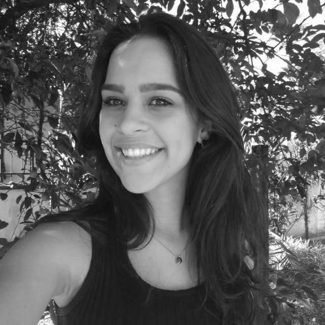 Joane Cunha