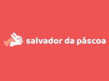 Salvador da Páscoa