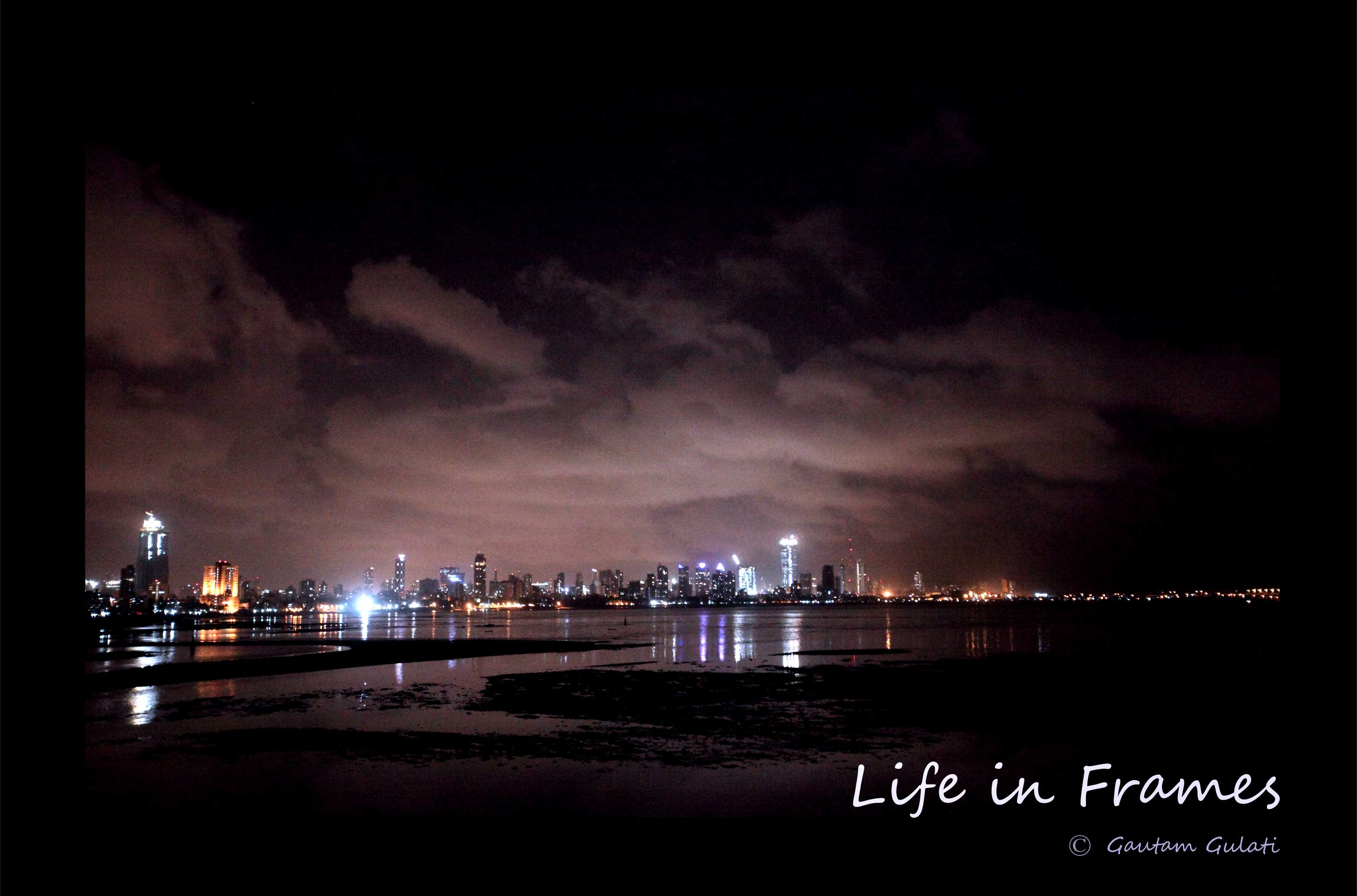 mumbai-by-the-nite-skyline