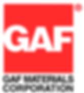 GAF Materials