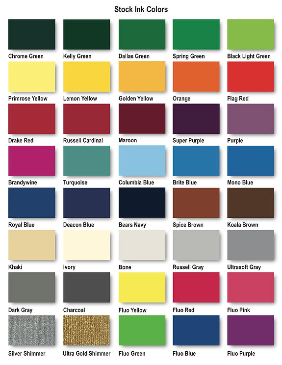Stock ink colors.jpg