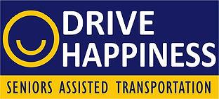 Drive Happiness logo.jpg