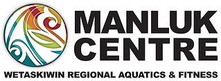 MANLUK-web-logo.jpg