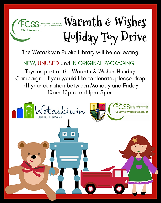 Warmth & Wishes Holiday Toy Drive.png