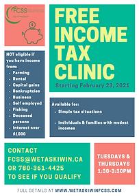 CVITP - Tax Clinic.png