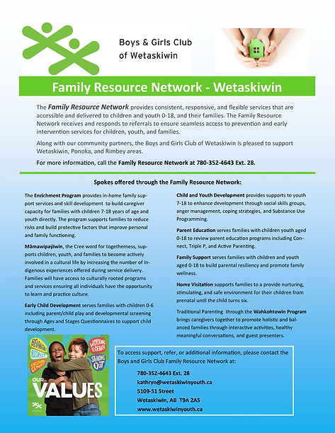 Wetaskiwin_Family_Resource_Network-1[1].
