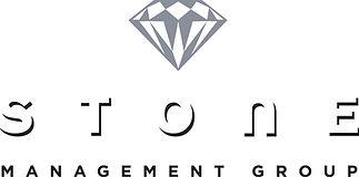 Stone_Logo_Colour_RGB_JPEG.jpg