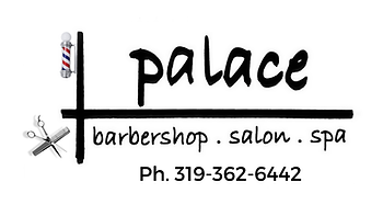 Palace Babershop Sign.png