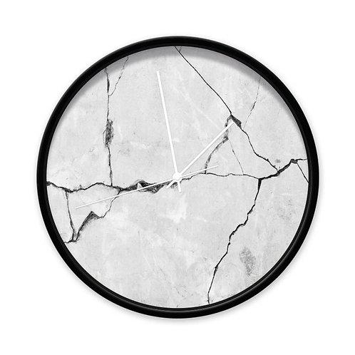 Dutch Sprinkles Klok stone 001