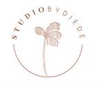Logo Studiobydiede.png