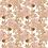 Thumbnail: Behang Pinky Leopard